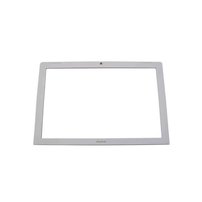 "Front Frame Bezel for Apple Macbook 13 ""A1181 A1185"