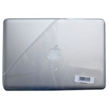 "Gehäuse-Cover MacBook Pro 13"" A1278 MC700 2011"