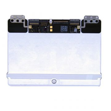 "Trackpad touchpad MacBook Air 13"" A1369"