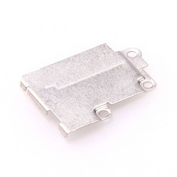 Screen connector metal cover for iPhone 5G