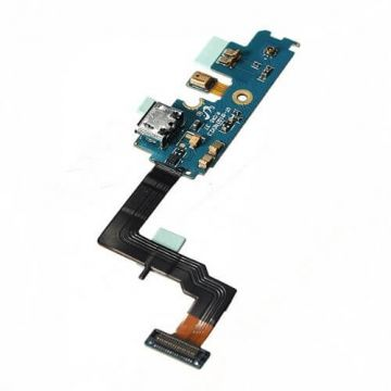 Dock connecteur de charge pour Samsung Galaxy S2