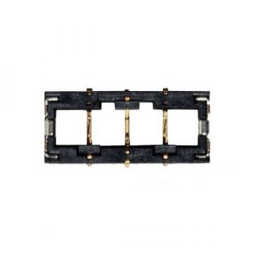 Battery FPC connector for iPhone 5S & 5C
