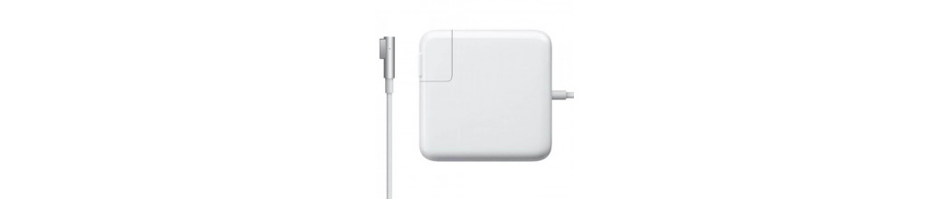 Chargeurs MacBook Air