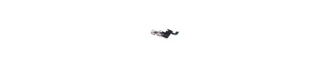 Spare parts Huawei Ascend G510