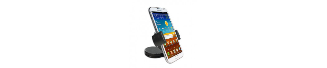 Accessoires - Divers Galaxy Note 3