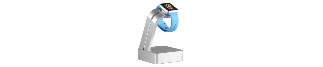 Chargeurs - Câbles -  Supports et docks Apple Watch 38mm