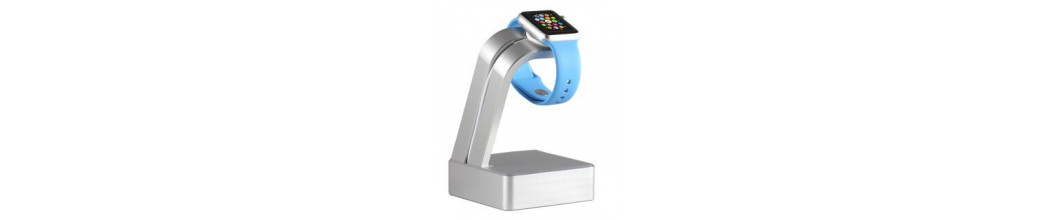 Chargeurs - Câbles - Supports et docks Apple Watch (Serie 2) 42mm